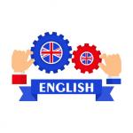 Ready! Jetzt auch die englischen Rechtstexte DSGVO-konform