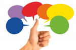 Reaktion auf negative Bewertungen: professionell und effektiv