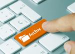 Rechnungen, Lieferscheine & Co: Aufbewahrungspflichten im Online-Handel