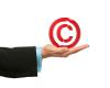 Rechteeinräumung an Bildern und Videos: IT-Recht Kanzlei bietet Bildrechte-Nutzungsvertrag zum Festpreis an