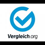 Rechtliche Anforderungen an die Werbung mit Testergebnissen von vergleich.org