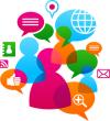 Rechtliche Besonderheiten bei Vertragsschlüssen per Telefon, Fax, E-Mail oder Brief