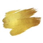 Rechtliche Besonderheiten beim Verkauf vergoldeter Produkte