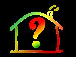 Rechtliche Fallstricke bei der Online-Vermietung von Ferienwohnungen und Ferienhäusern