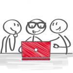 Rechtliche Fallstricke beim Anbieten von (Online-)Seminaren und (Online-)Schulungen und wie diese zu vermeiden sind