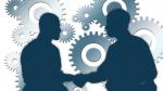 Rechtliche Fallstricke beim Betrieb einer Affiliate-Website