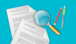 Rechtliche Informationspflichten bei der Online-Vermietung von Ferienwohnungen und Ferienhäusern