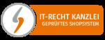 Rechtliche Prüfung von Shopsystemen: Neuer Service der IT-Recht Kanzlei