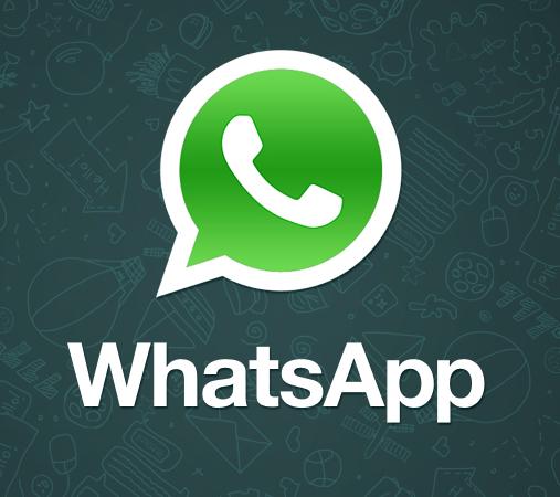 Rechtliche Zulässigkeit von WhatsApp Sharing-Button, Direktmarketing und News-Abonnements per WhatsApp - Teil 1