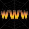 """Rechtmäßigkeit der Verwendung eines geschützten Unternehmenskennzeichens mit Zusatz """"blog"""" als Domain?"""