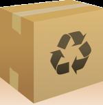Rechtscheck: Lieferantenregress bei fehlender Verkehrsfähigkeit von Produkten + Muster für Mandanten