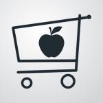 Rechtscheck: Probleme beim Online-Verkauf von Lebensmitteln