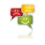 Rechtscheck: Übernahme von externen Kundenbewertungen in den Online-Shop zulässig?