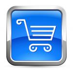 Rechtsfragen beim Kauf eines Webshops