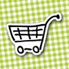 Rechtsfragen beim Verkauf eines Webshops