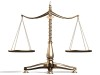 Rechtsmissbräuchliche Abmahnung bei Verwendung falscher Widerrufsbelehrung wegen vorrangigem Gewinnerzielungsinteresse