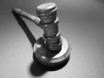 Rechtsmissbrauch: 243 Abmahnungen/Jahr wegen fehlender OS-Verlinkung