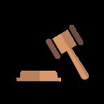 Rechtsmissbrauch oder Schnäppchenjagd? BGH räumt eBay-Abbruchjägern weiten Handlungsspielraum ein