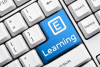 Rechtsprechung zum e-Learning: LG Bielefeld bestätigt Widerrufsrecht auch bei Onlinekursen