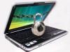 Rechtsrahmen der IT-Sicherheit