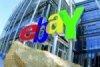Rechtsschutz gegen Negativbewertungen bei eBay