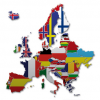 Rechtssicherer Online-Verkauf von Waren an Verbraucher im EU-Ausland praktisch unmöglich
