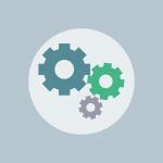 Rechtstexte-Datenschnittstelle: Aktualisierte Pluginversionen für Shopware, Modified und Magento 2