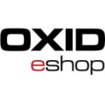 Rechtstexte-Schnittstelle: OXID - Neue Modulversion (OXID 6.2 / viele Sprachen)