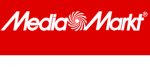 Rechtstexte für Mediamarkt: ab sofort erhältlich