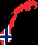 Rechtstexte für den Online-Vertrieb von Waren nach Norwegen