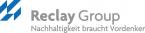 Reclay Group