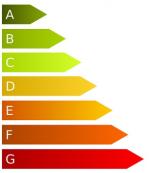 Reform der Energieverbrauchskennzeichnung: Gibt es Übergangsfristen für Lagerbestände?