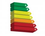 Reform der Energieverbrauchskennzeichnung: Wann und wie sind Effizienzlabel und Produktdatenblätter im Internet darzustellen?