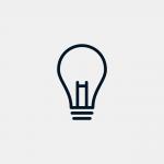 """Reform der Energieverbrauchskennzeichnung für Lichtquellen zum 01.09.2021: Welche """"Leuchten"""" sind künftig kennzeichnungspflichtig?"""