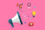 Reform des Telemediengesetzes: Neue Pflichten für Videosharing-Portale und Influencer