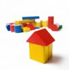 Regierung beharrt auf strengeren Grenzwerten bei Spielzeug