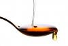Regierung will eine EU-Regelung: für Gen-Honig