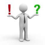 Reparatur oder gleich neue Ware? Rechte und Pflichten von Verbraucher und Händler bei Mängeln