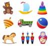 Richtige Kennzeichnung: Spielzeug muss mit deutschen Gefahrenhinweisen und Gebrauchsvorschriften versehen sein