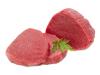 Rohverzehr von Kasslerkotelett: Hersteller muss warnen