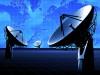 Rückabwicklung eines Kaufvertrags: Über ein im Fernabsatz erworbenes Radarwarngerät
