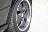 Rücktritt vom Gebrauchtwagenkauf wegen Feuchtigkeit im Fahrzeuginnenraum