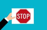 Rücktritt wegen Selbstbelieferungsvorbehalt: Musterschreiben für Mandanten der IT-Recht Kanzlei