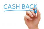 Rückzahlungspflichten des Verkäufers bei Widerruf des Kunden