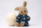 """""""Ruhetage"""" über Ostern – wissen die eigentlich, was sie tun?"""