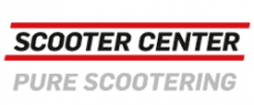 SCOOTER CENTER GmbH