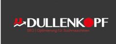 SEO Agentur Jochen Dullenkopf
