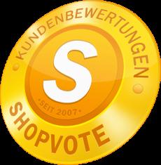 SHOPVOTE.DE