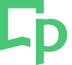Sachverständigenverein probatio e.V.: bietet Weiterbildungsveranstaltungen zum Thema Verpackungsgesetz und Recyclingfähigkeit an.