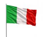 Sanktionen der italienischen Wettbewerbsbehörde auch gegen deutsche Onlinehändler